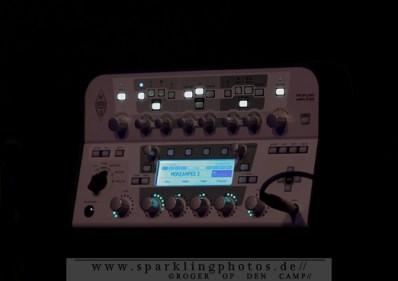 2012-11-16_Moke_-_Bild_010.jpg