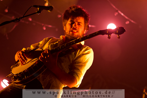 2013-04-03_Mumford_And_Sons_Bild_012.jpg
