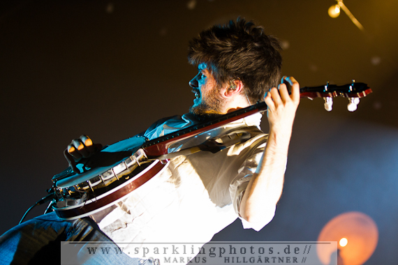 2013-04-03_Mumford_And_Sons_Bild_014.jpg