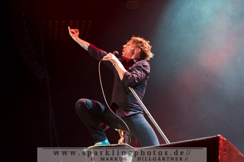 2013-05-01_Billy_Talent_Bild_012.jpg
