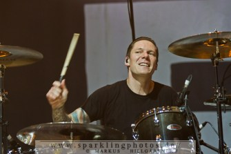 2013-05-01_Billy_Talent_Bild_022.jpg