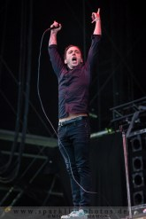 2013-06-21_Billy_Talent_-_Bild_002x.jpg