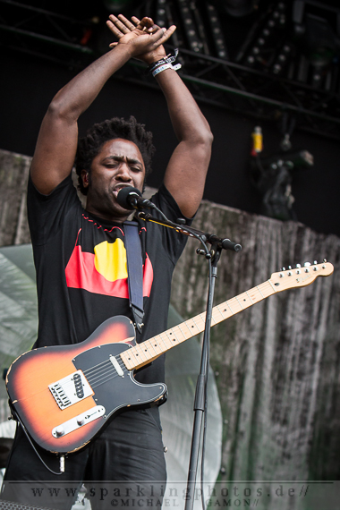 2013-06-22_Bloc_Party_-_Bild_007x.jpg