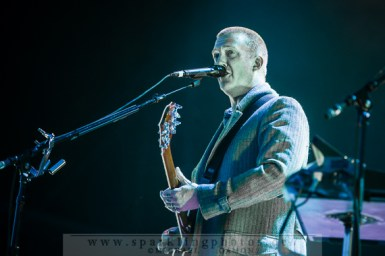 2013-06-23_Queens_Of_The_Stone_Age_-_Bild_008x.jpg