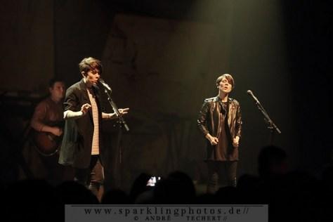 2013-06-24_Tegan_And_Sara_-_Bild_011.jpg