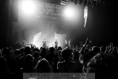 2013-06-24_Tegan_And_Sara_-_Bild_020.jpg
