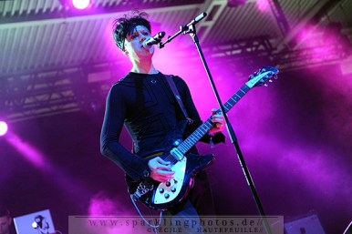 2013-08-11_Clan_of_Xymox_Bild_001.jpg