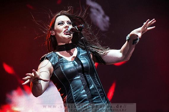 2013-08-11_Nightwish_Bild_001.jpg
