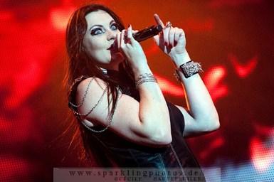 2013-08-11_Nightwish_Bild_003.jpg