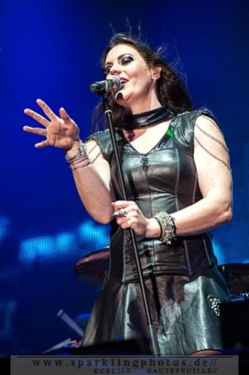 2013-08-11_Nightwish_Bild_005.jpg