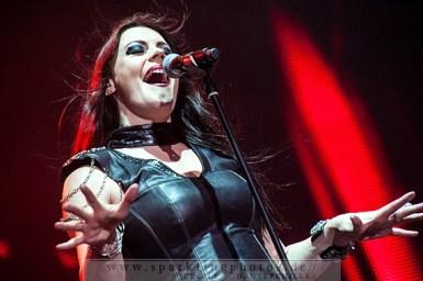 2013-08-11_Nightwish_Bild_006.jpg