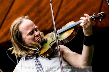 2013-08-23_Fiddlers_Green_Bild_11.jpg