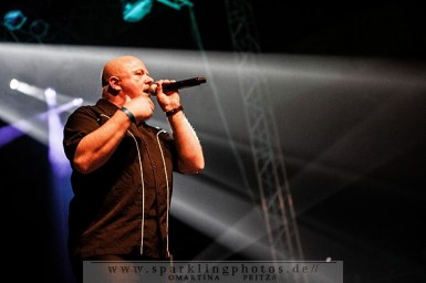 2013-08-24_VNV_Nation_-_Bild_003.jpg