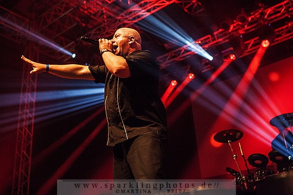 2013-08-24_VNV_Nation_-_Bild_009.jpg