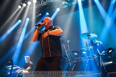 2013-08-24_VNV_Nation_-_Bild_017.jpg