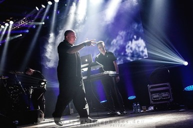 2013-08-24_VNV_Nation_-_Bild_019.jpg