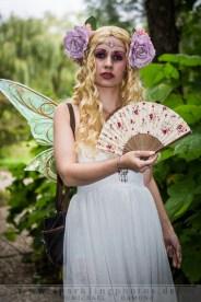 2013-09-15_Elfia_2013_(Elf_Fantasy_Fair)_-_Bild_073x.jpg