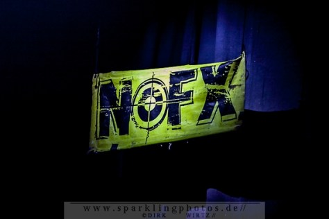 2013-08-25_NOFX_-_Bild_001.jpg
