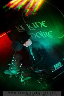 2013-10-18_La_Lune_Noire_-_Bild_003.jpg