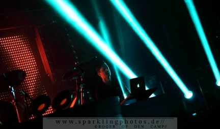 2013-10-18_VNV_Nation_-_Bild_005.jpg