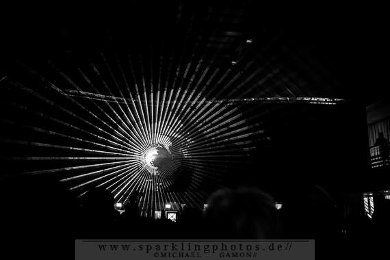 2013-10-26_Funker_Vogt_-_Bild_013x.jpg