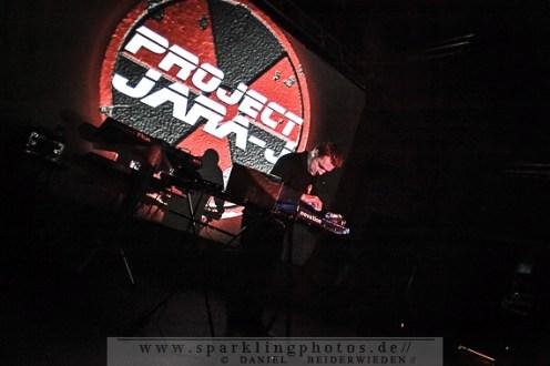 2013-11-08_Project_Jara-J_-_Bild_001.jpg