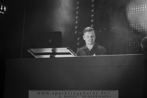 2013-11-12_VNV_Nation_-_Bild_006.jpg