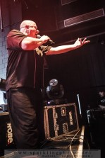 2013-11-12_VNV_Nation_-_Bild_015.jpg
