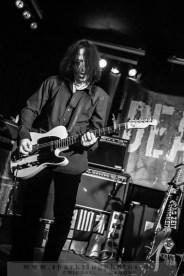 2013-12-21_Dead_Guitars_-_Bild_027x.jpg
