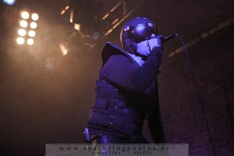 2014-02-04_The_Juggernauts_-_Bild_008.jpg