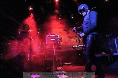 2014-02-04_The_Juggernauts_-_Bild_014.jpg
