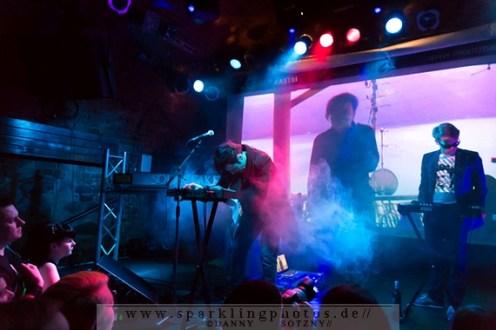 2014-02-15_Janosch_Moldau_-_Bild_012.jpg