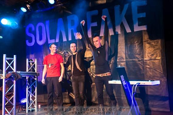 2014-02-15_Solar_Fake_-_Bild_030.jpg