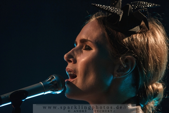 2014-02-25_Nina_Persson_-_Bild_022.jpg