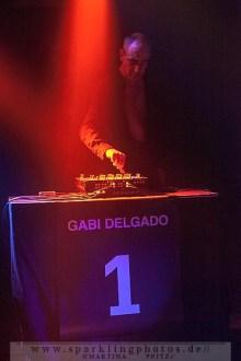 2014-02-28_Gabi_Delgado_-_Bild_024.jpg