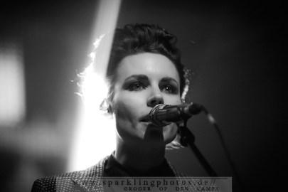 2014-03-10_Laibach_-_Bild_026.jpg