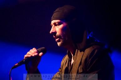 2014-03-14_Laibach_-_Bild_009x.jpg