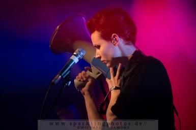 2014-03-14_Laibach_-_Bild_012x.jpg