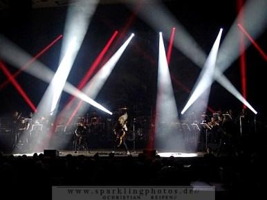 2014-03-17_Apocalyptica_-_Bild_006.jpg