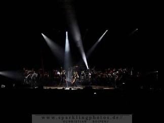2014-03-17_Apocalyptica_-_Bild_011.jpg