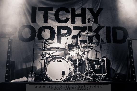 2014-03-08_Itchy_Poopzkid_-_Bild_013x.jpg