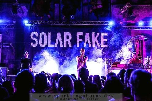 2014-03-22_Solar_Fake_-_Bild_001.jpg