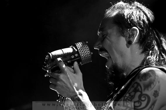 2014-03-28_Amorphis_-_Bild_010.jpg