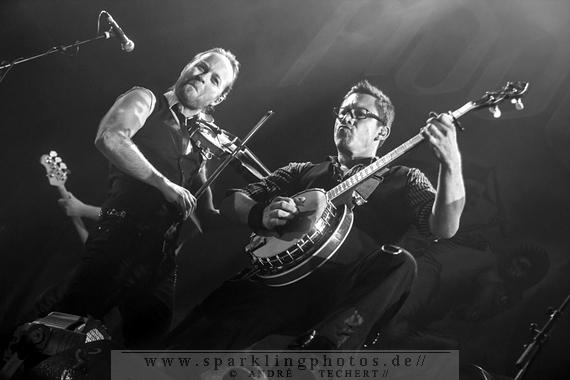 2014-03-29_Fiddlers_Green_-_Bild_013.jpg