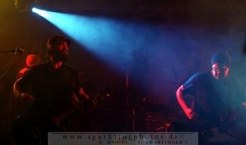 2014-05-16_Crippled_Black_Phoenix_-_Bild_010.jpg