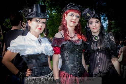 2014-06-06_WGT_-_Viktorianisches_Picknick_-_Bild_017.jpg