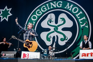 2014-06-20_Flogging_Molly_-_Bild_001x.jpg
