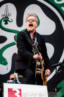 2014-06-20_Flogging_Molly_-_Bild_007x.jpg