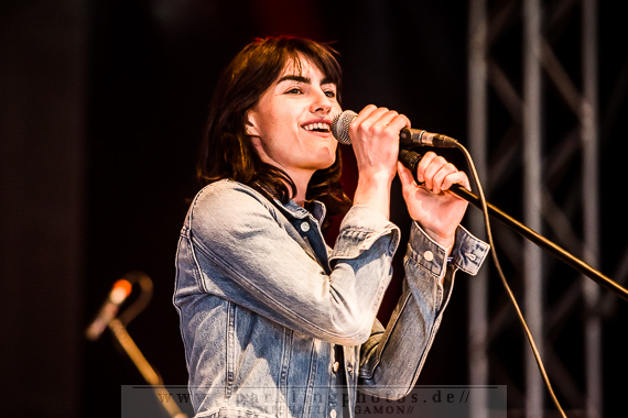 2014-06-21_The_Preatures_-_Bild_003x.jpg