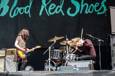 2014-06-22_Blood_Red_Shoes_-_Bild_004x.jpg